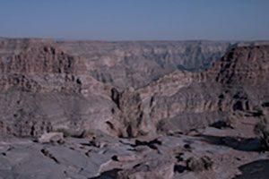 Definición de las ciencias geológicas