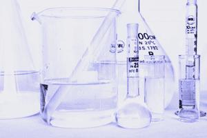 Concepto de química