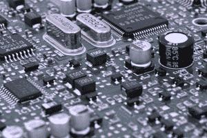 Definición de la tecnología